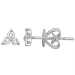 14kw diamond trio stud earrings 5209dwe4wja11 2