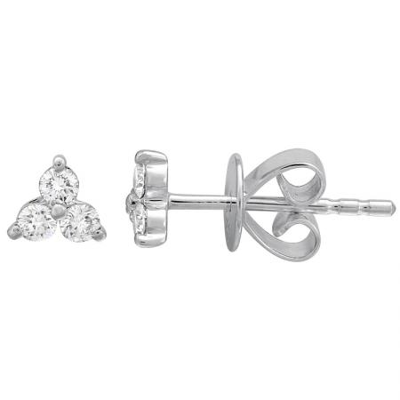 14kw diamond trio stud earrings 5209dwe4wja11 2