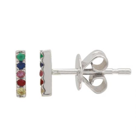 14kw rainbow bar studs small 7078mse4wra11 1 1