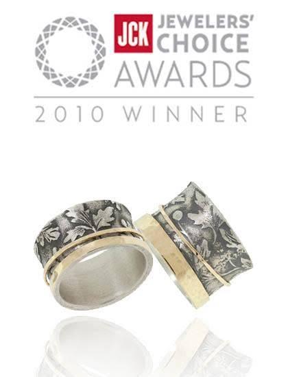 David Tishbi Award 2010
