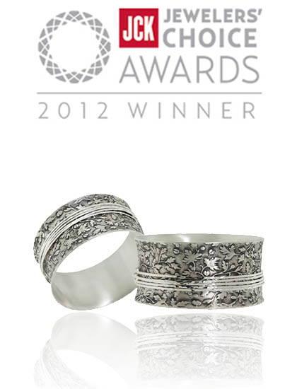 David Tishbi Award 2012