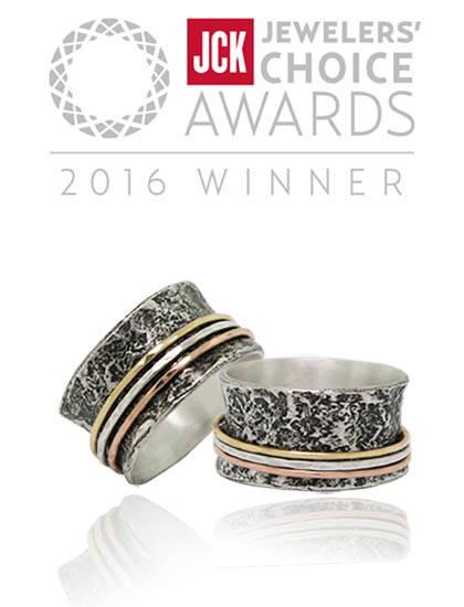 David Tishbi Award 2016