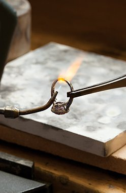 fire ring 1
