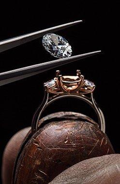 set diamond 1