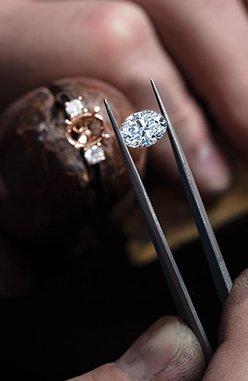 set diamond 2 1
