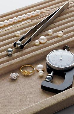 string pearls 1