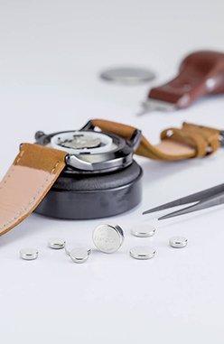 watch repair 1