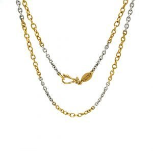 22k and plat chain  2020 12 08 13 52 10