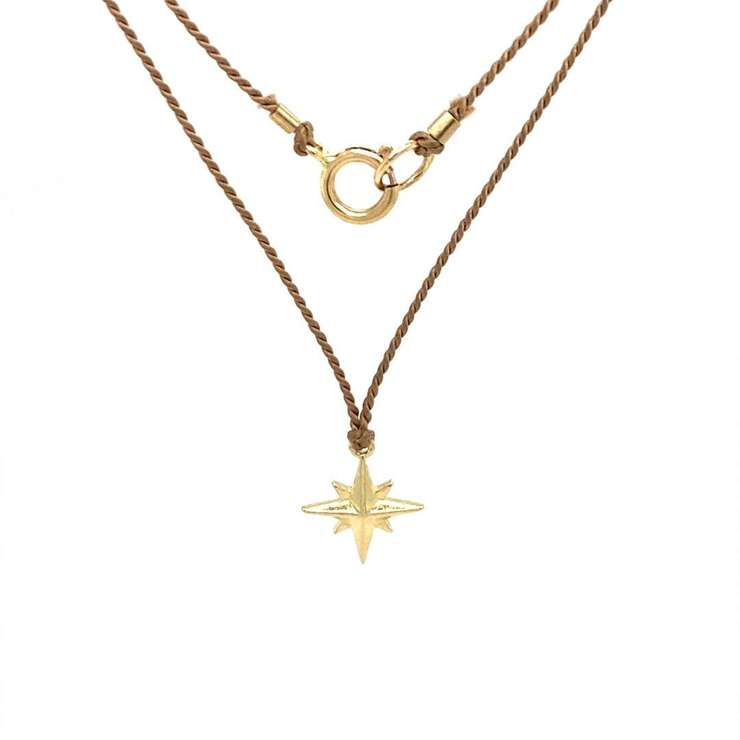 8pt star charm brown silk  2020 12 04 10 50 38