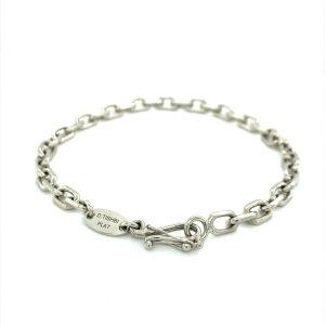 plat bracelet  2021 04 12 12 01 04