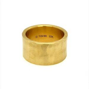 22-k-gold-12mm-ring 2021-05-07-10-27-10