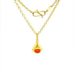 22-k-gold-carnelian-necklace 2021-05-07-10-34-15