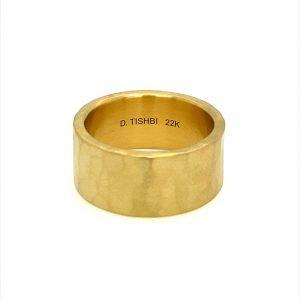 22k-gold-10mm-ring 2021-05-07-10-26-22