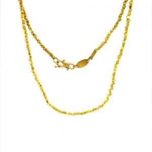 Gold-beads-necklace 2021-05-07-10-37-44