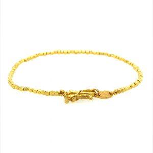 Gold-nuggets-bracelet 2021-05-07-10-49-55