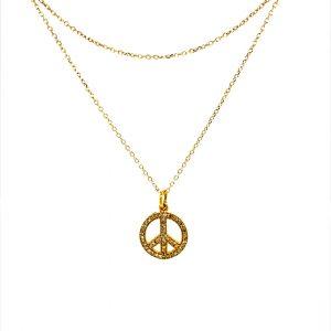 Peace-Diamond-necklace 2021-05-07-10-42-47
