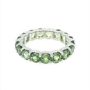 18kw-green-infinity-ring 2021-05-14-10-37-15