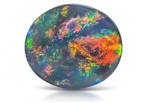 black-opal-hero