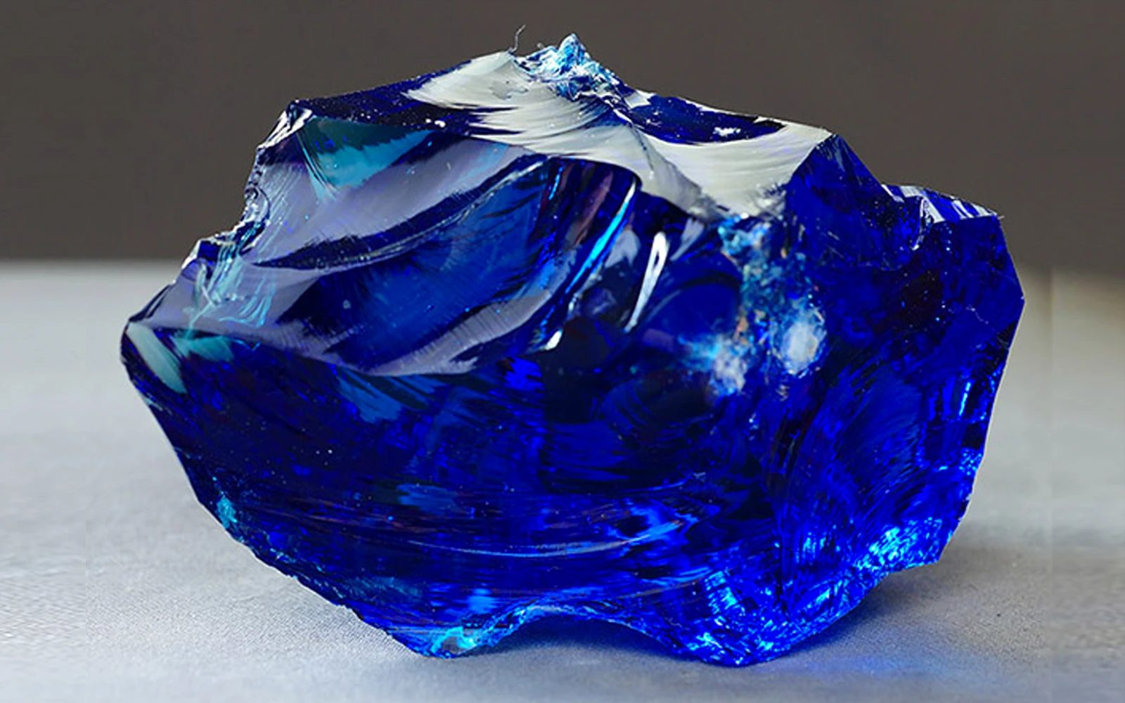 Guide to Birthstones: September – Sapphire